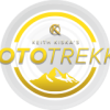Photo Trekker